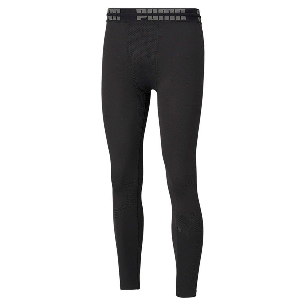 Puma Legging Seamless Bodywear L Puma Black