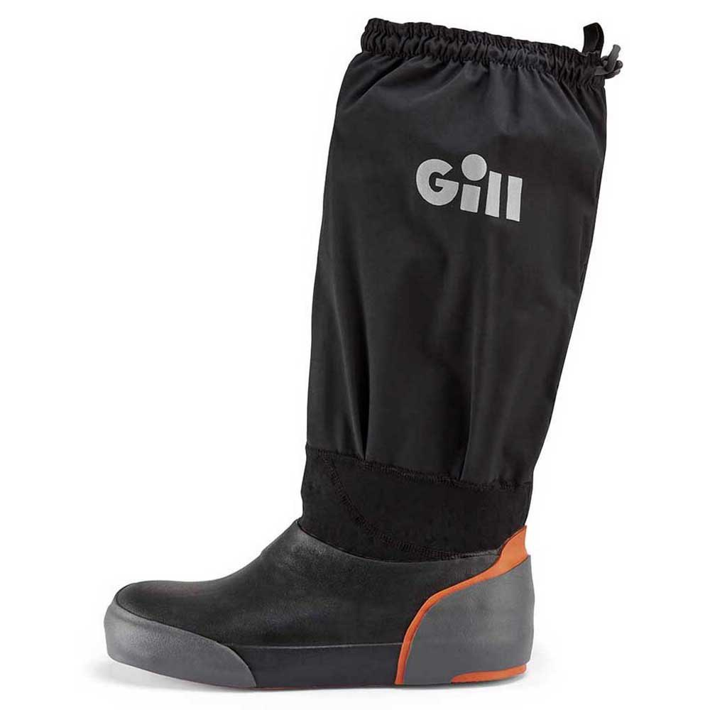 gill-offshore-eu-44-black