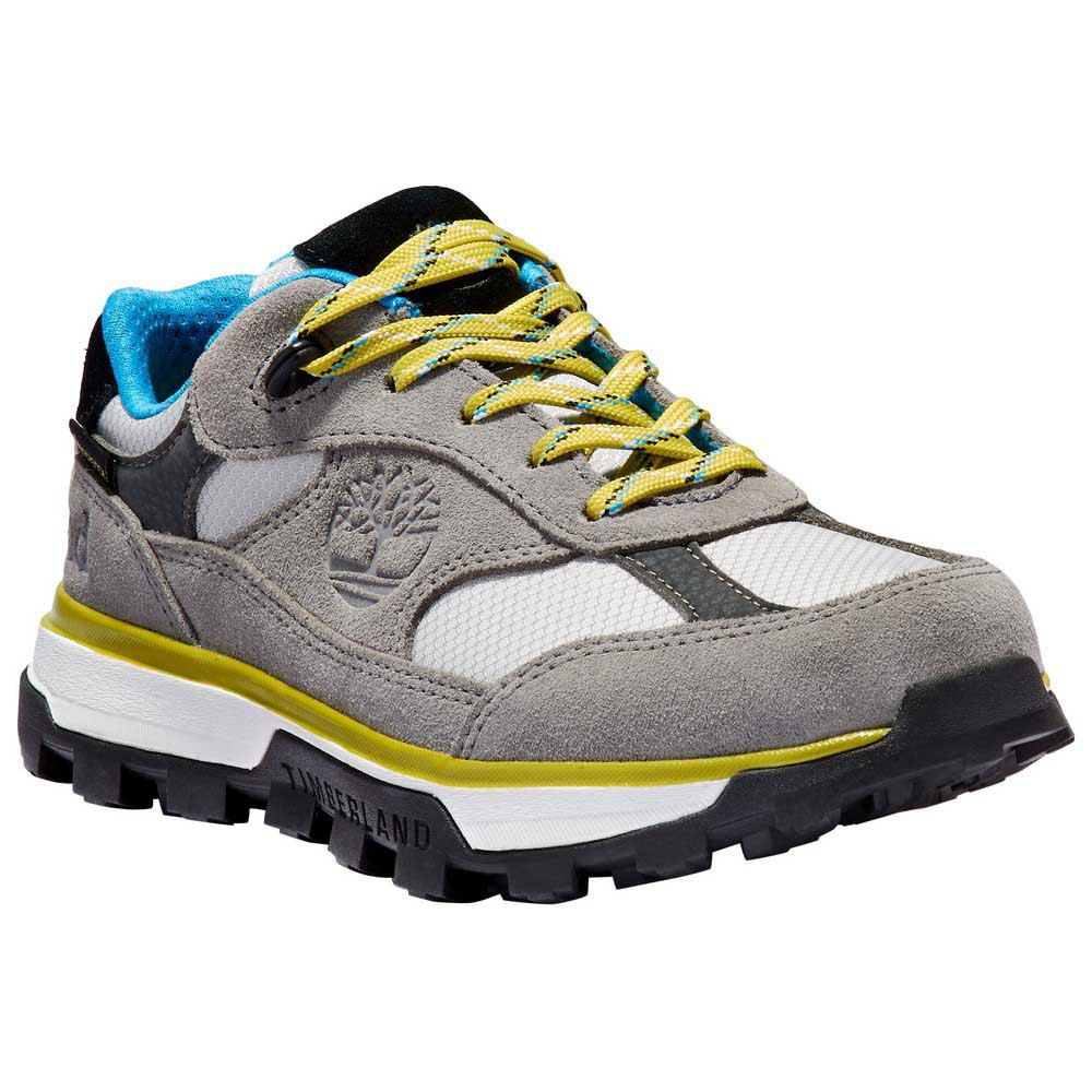 Timberland Trail Trekker Low Goretex Youth EU 34 Griffin