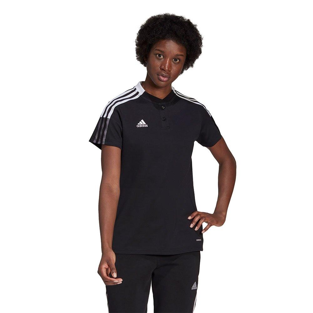 Adidas Tiro 21 S Black