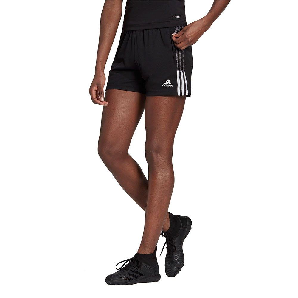 Adidas Tiro 21 XL Black