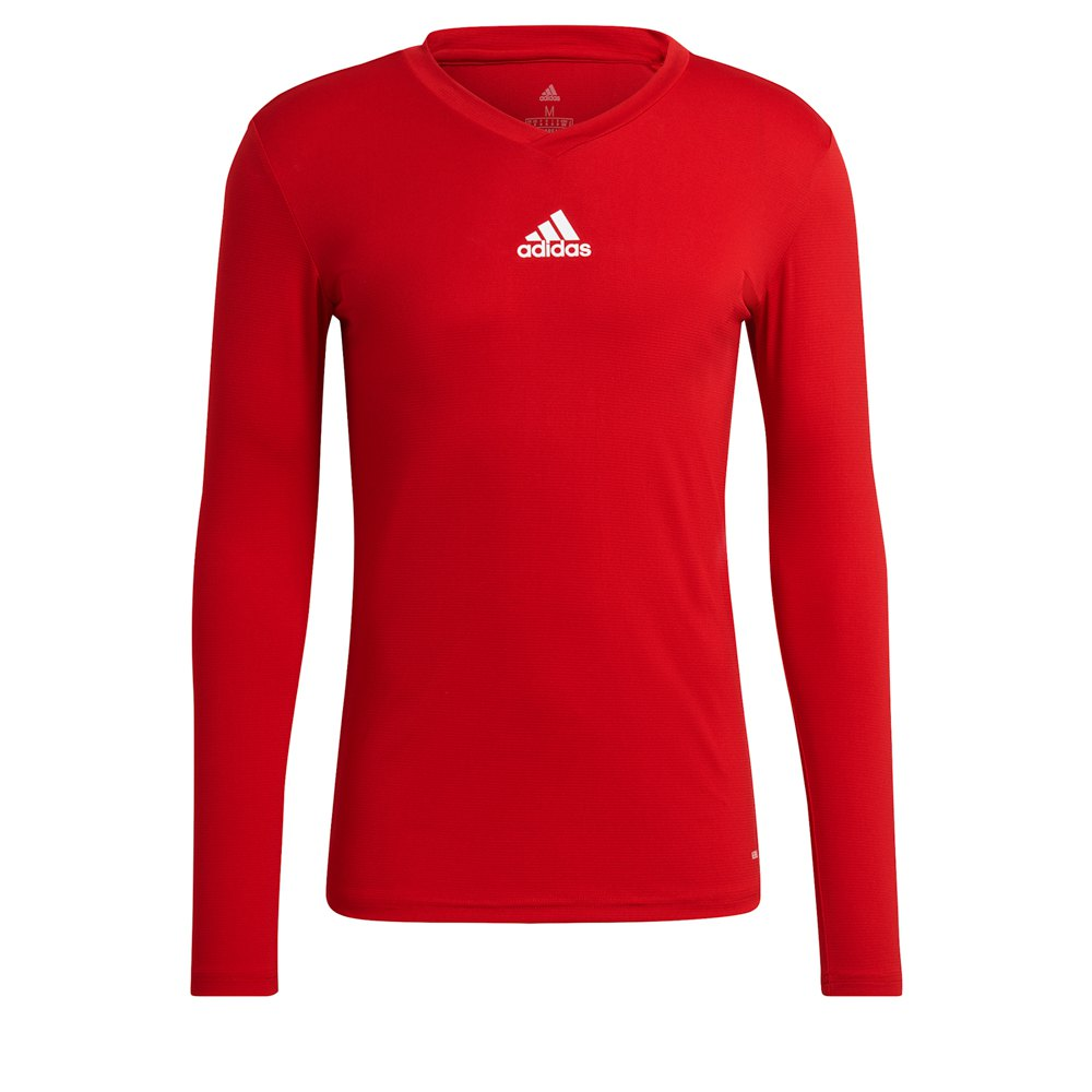 Adidas Team Base XL Team Power Red