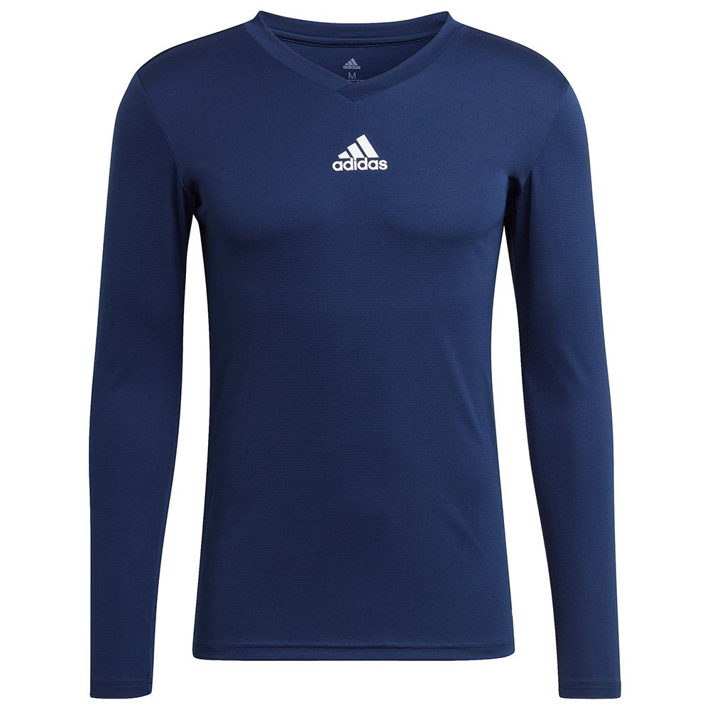 Adidas Team Base M Team Navy Blue