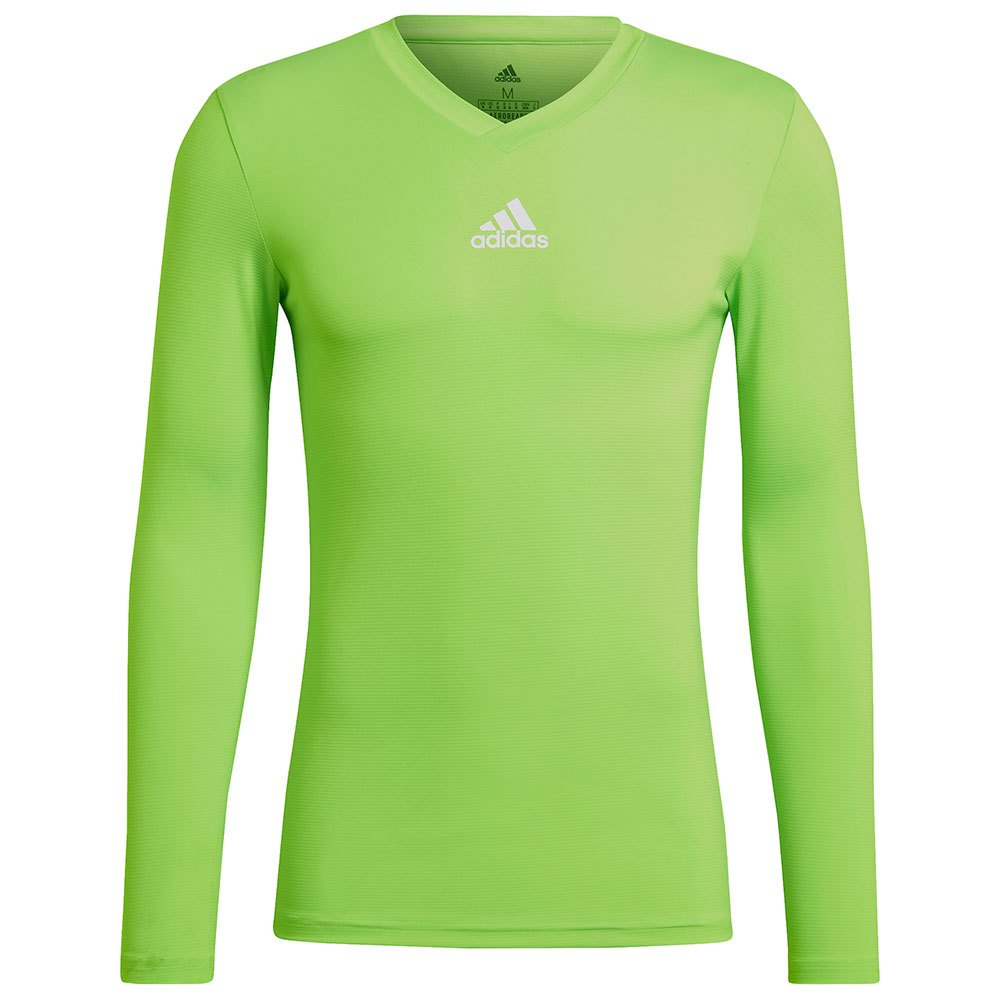 Adidas Team Base XXL Team Solar Green