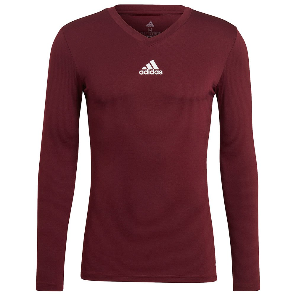 Adidas Team Base XS Team Maroon