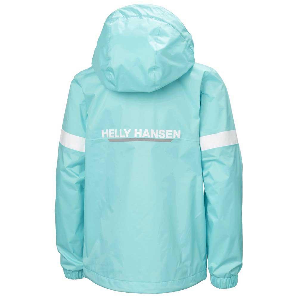 helly-hansen-active-rain-junior-14-years-capri