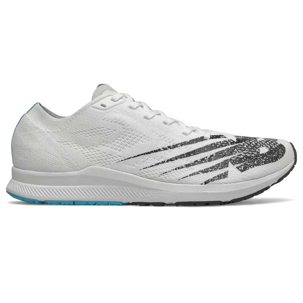 New Balance Zapatillas Running 1500v6 White