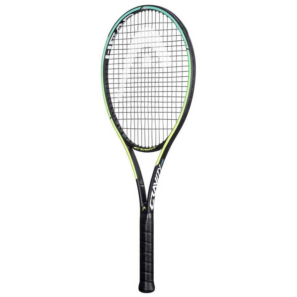 Head Racket Gravity Pro 2