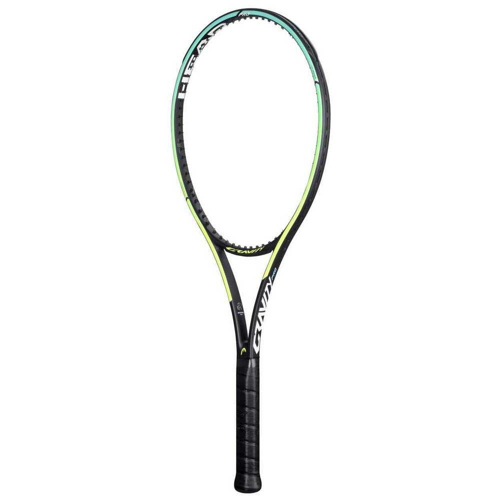 Head Racket Gravity Pro Unstrung 1