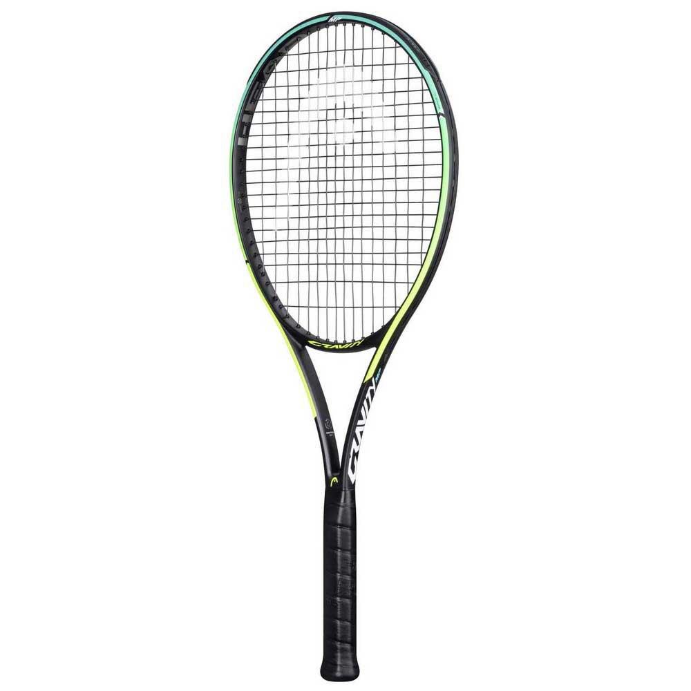 Head Racket Gravity Mp 1