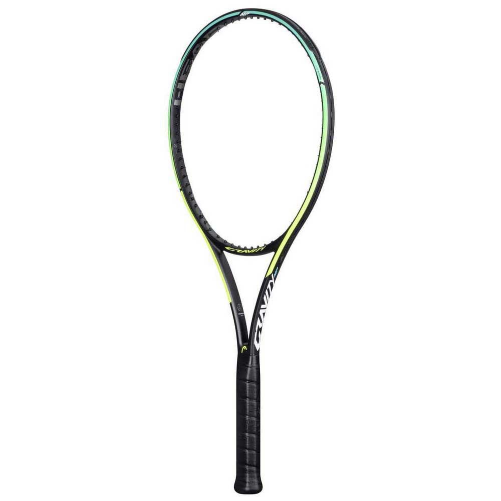 Head Racket Gravity Mp Unstrung 1