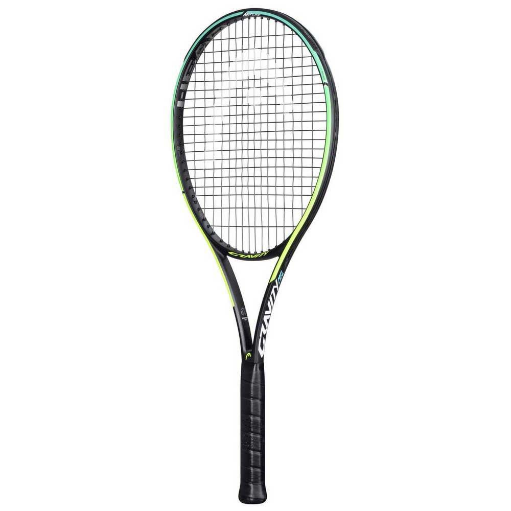 Head Racket Gravity Mp Lite 1
