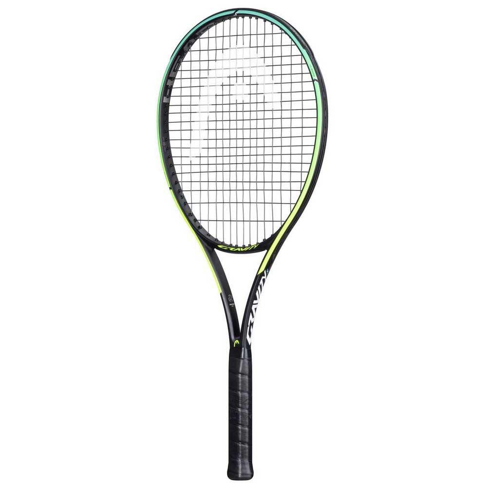 Head Racket Gravity S 1