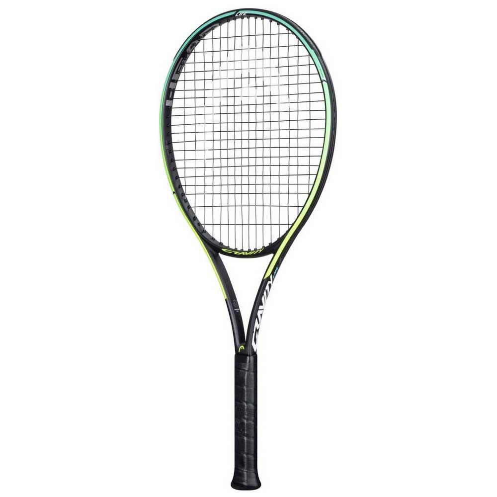 Head Racket Gravity Lite 1