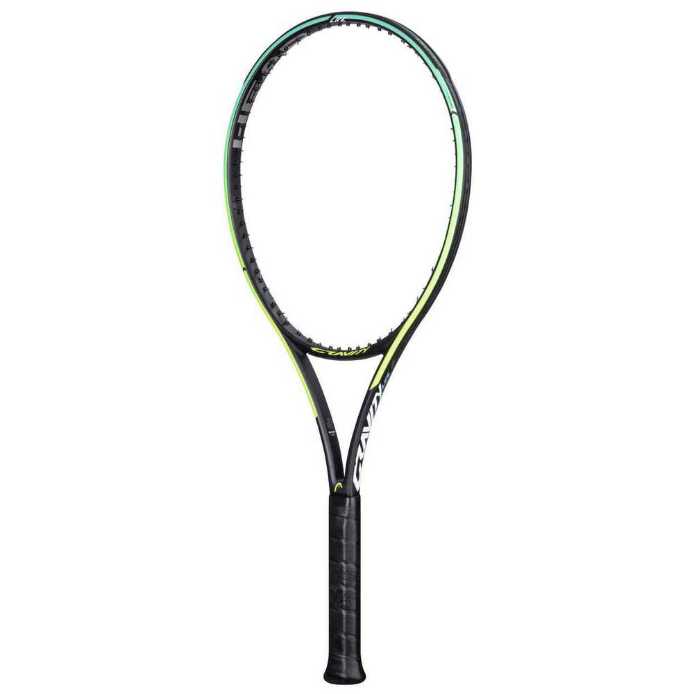 Head Racket Gravity Lite Unstrung 0