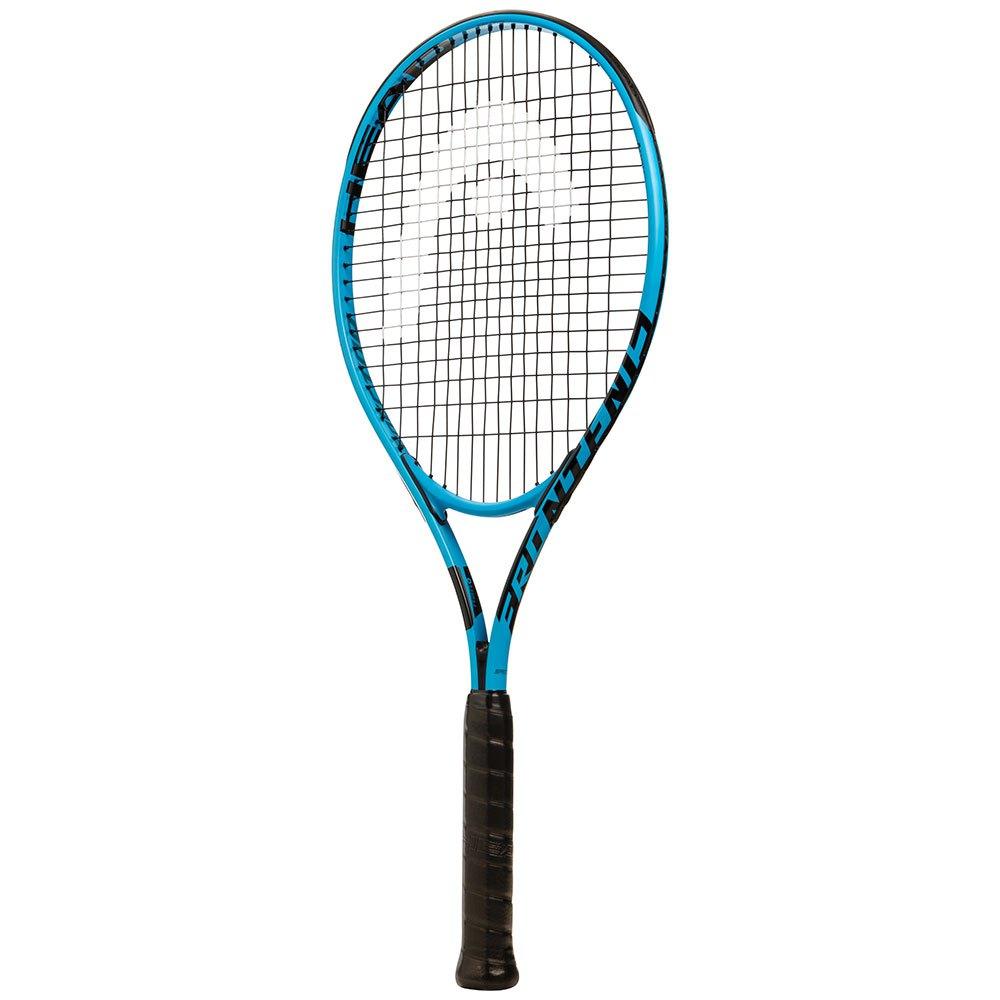 Head Racket Spector 3