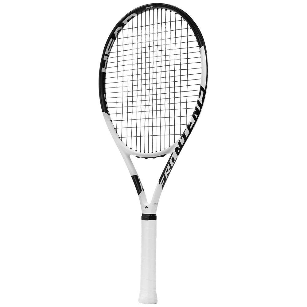 Head Racket Ig Eclipse 2