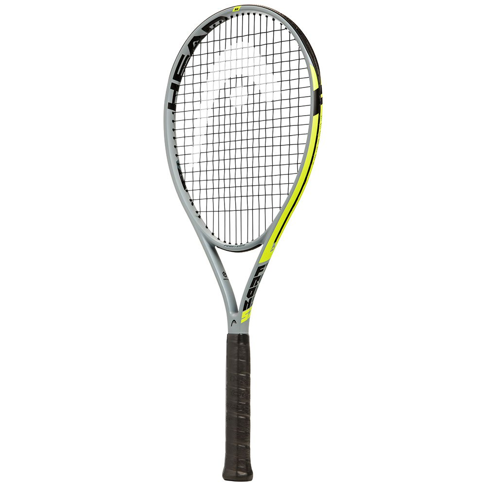 Head Racket Graphene S2 2
