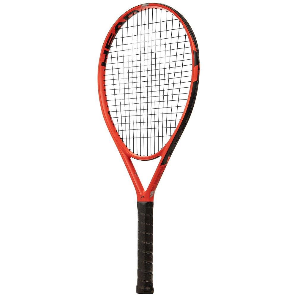 Head Racket Graphene S6 1