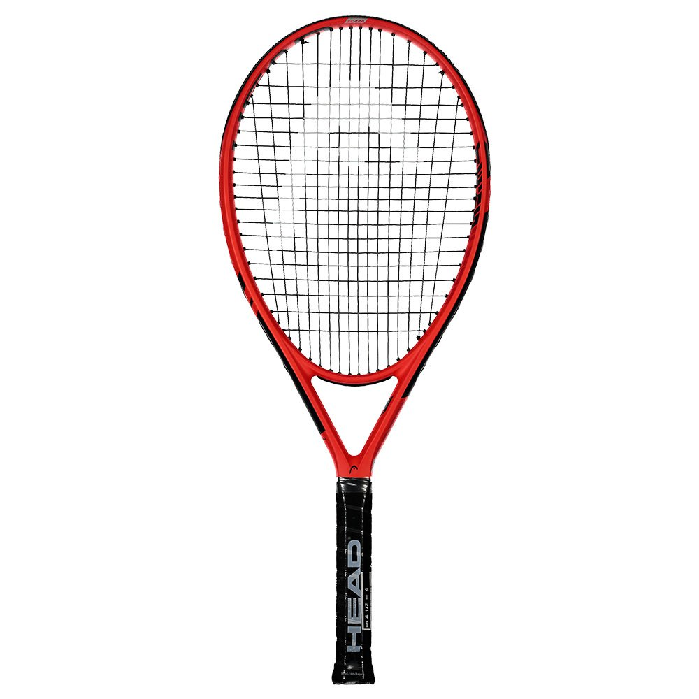 Head Racket Graphene S6 Pro 1