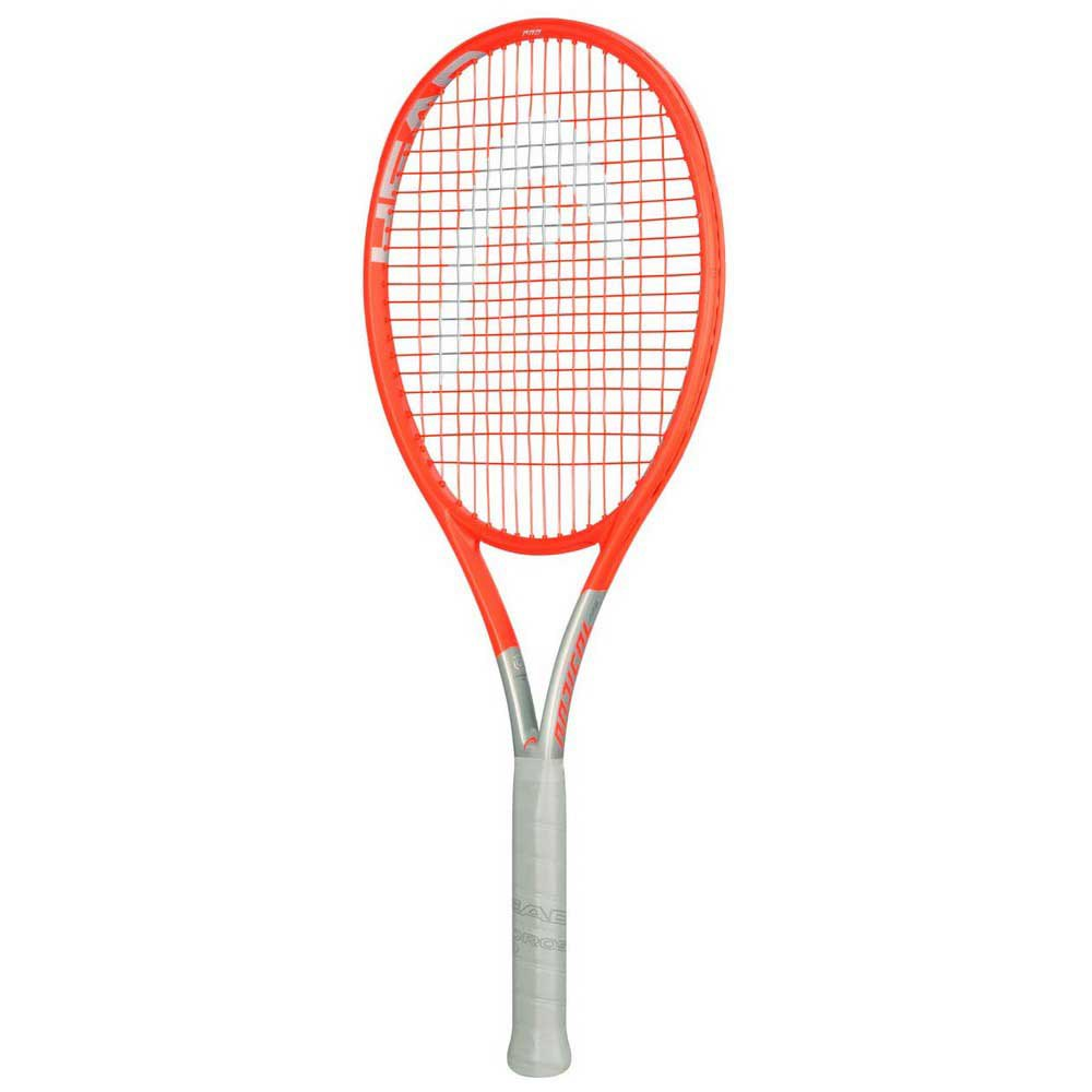 Head Racket Radical Pro 2