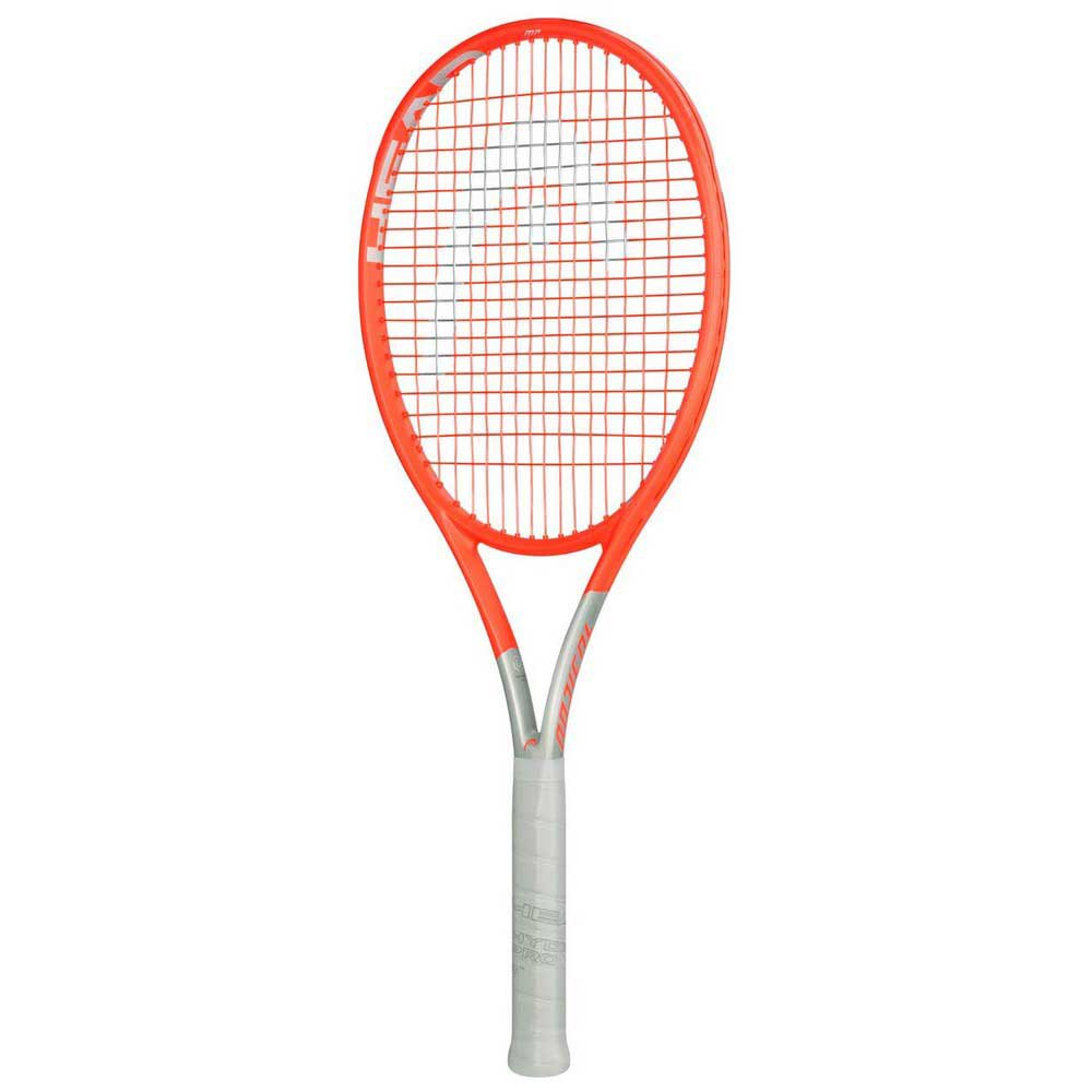 Head Racket Radical Mp 1