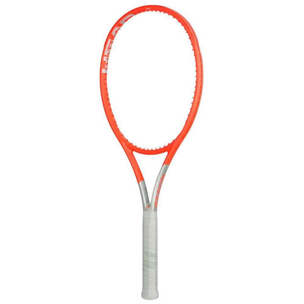 Head Racket Radical Mp Unstrung 4