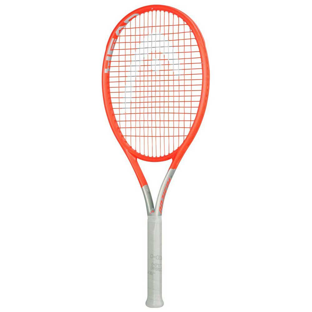 Head Racket Radical S 1