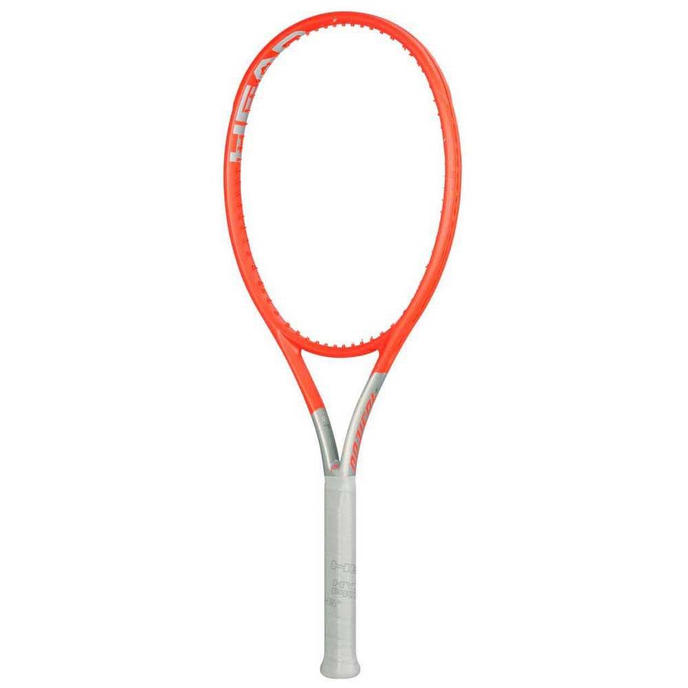 Head Racket Raquette Tennis Sans Cordage Radical S 3