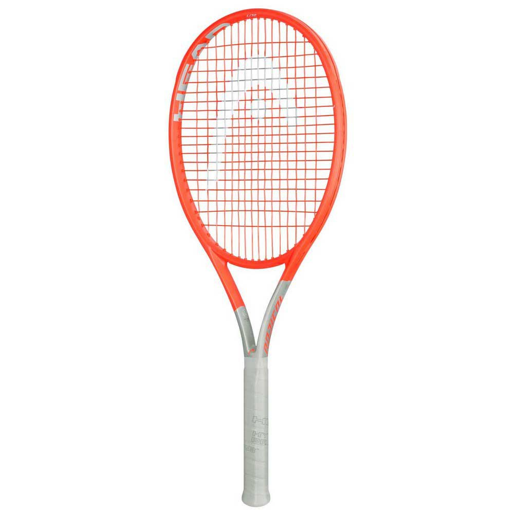 Head Racket Radical Lite 0