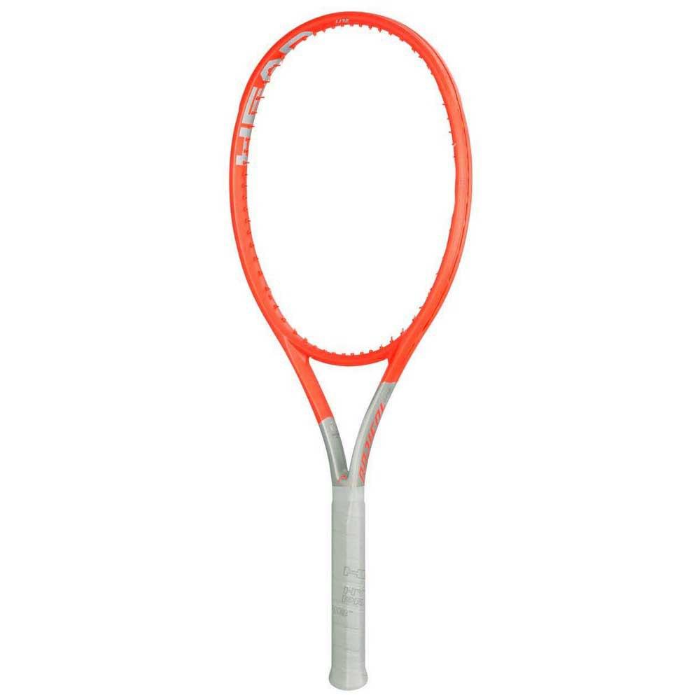 Head Racket Raquette Tennis Sans Cordage Radical Lite 0