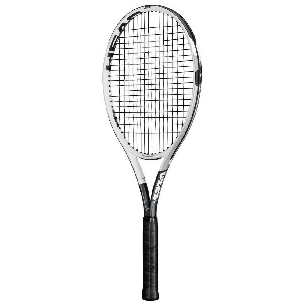 Head Racket Ig Challenge Pro 0 White
