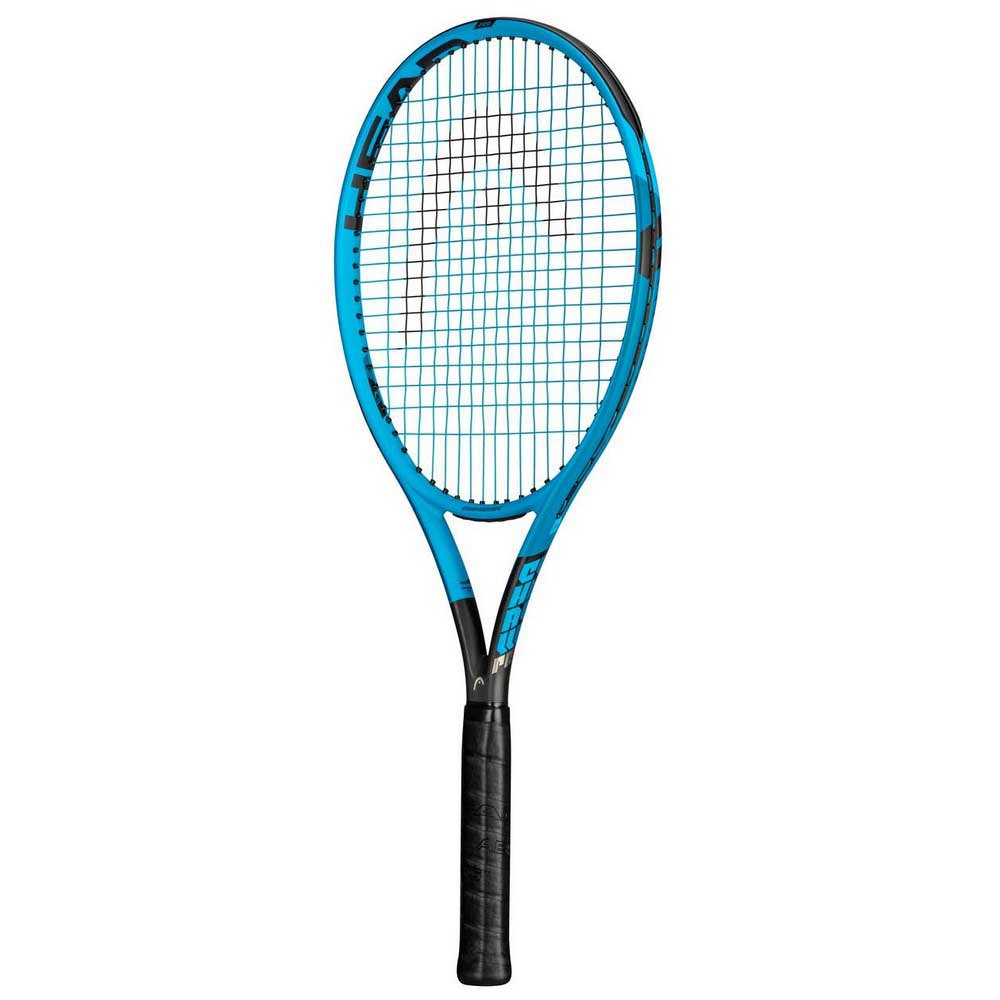 Head Racket Ig Challenge Pro 0 Blue