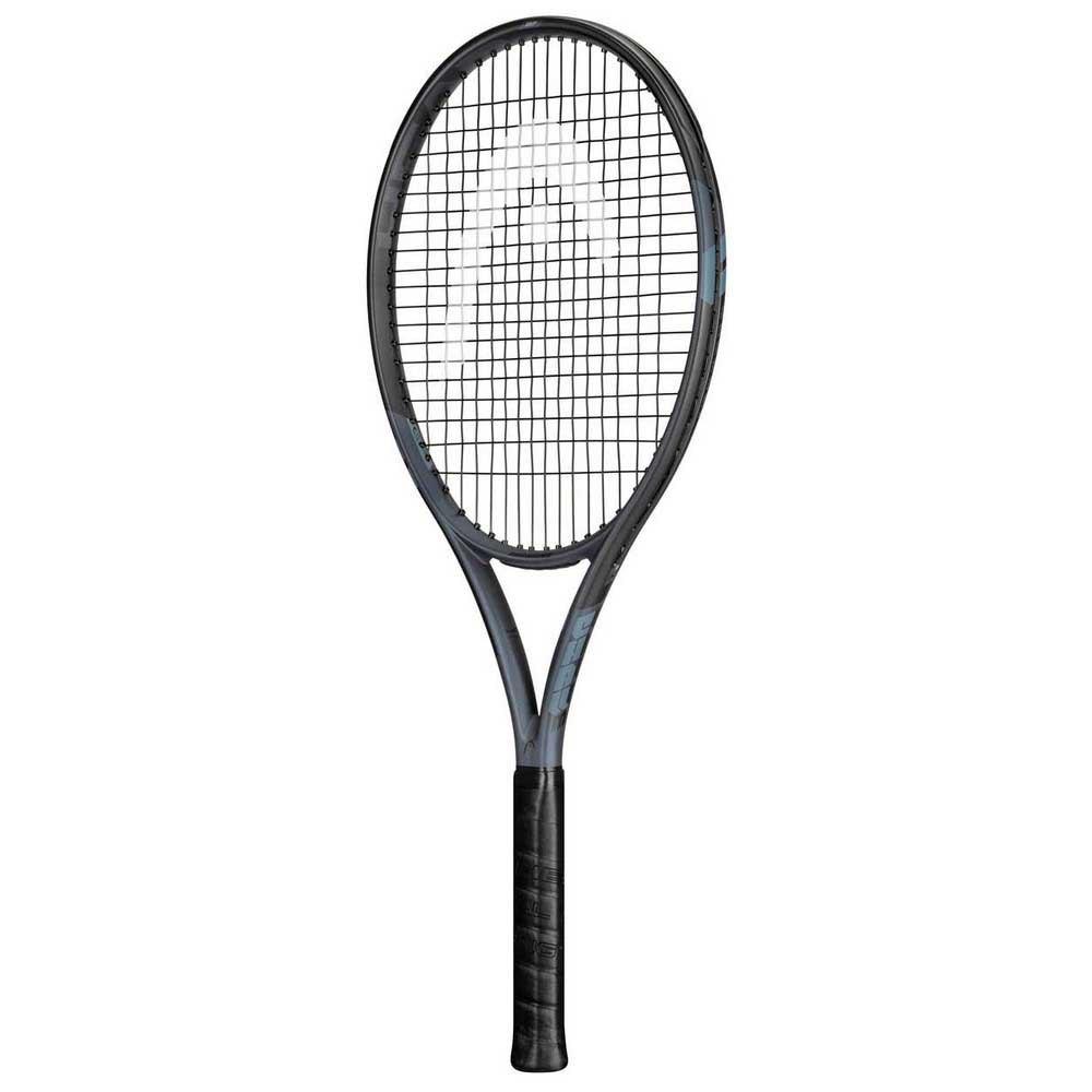 Head Racket Ig Challenge Mp 0 Stealth