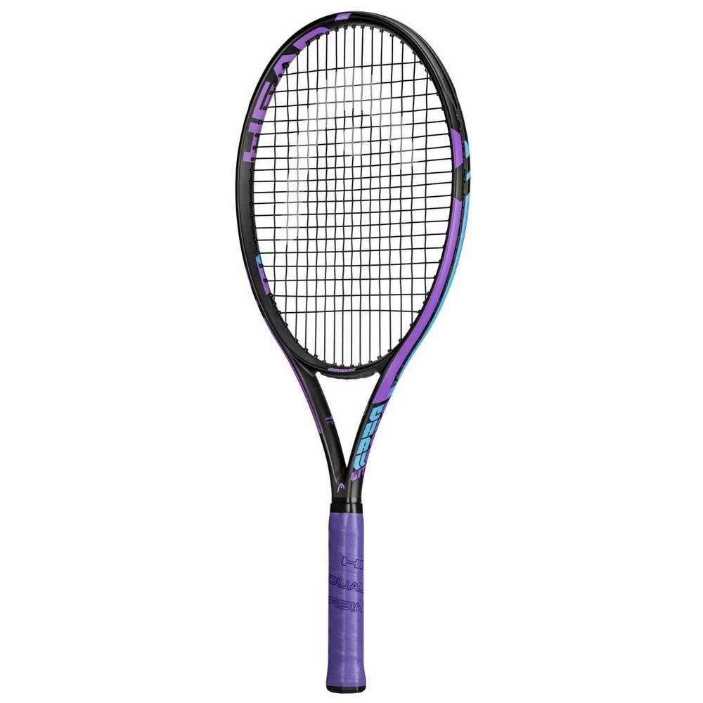 Head Racket Ig Challenge Lite 0 Purple