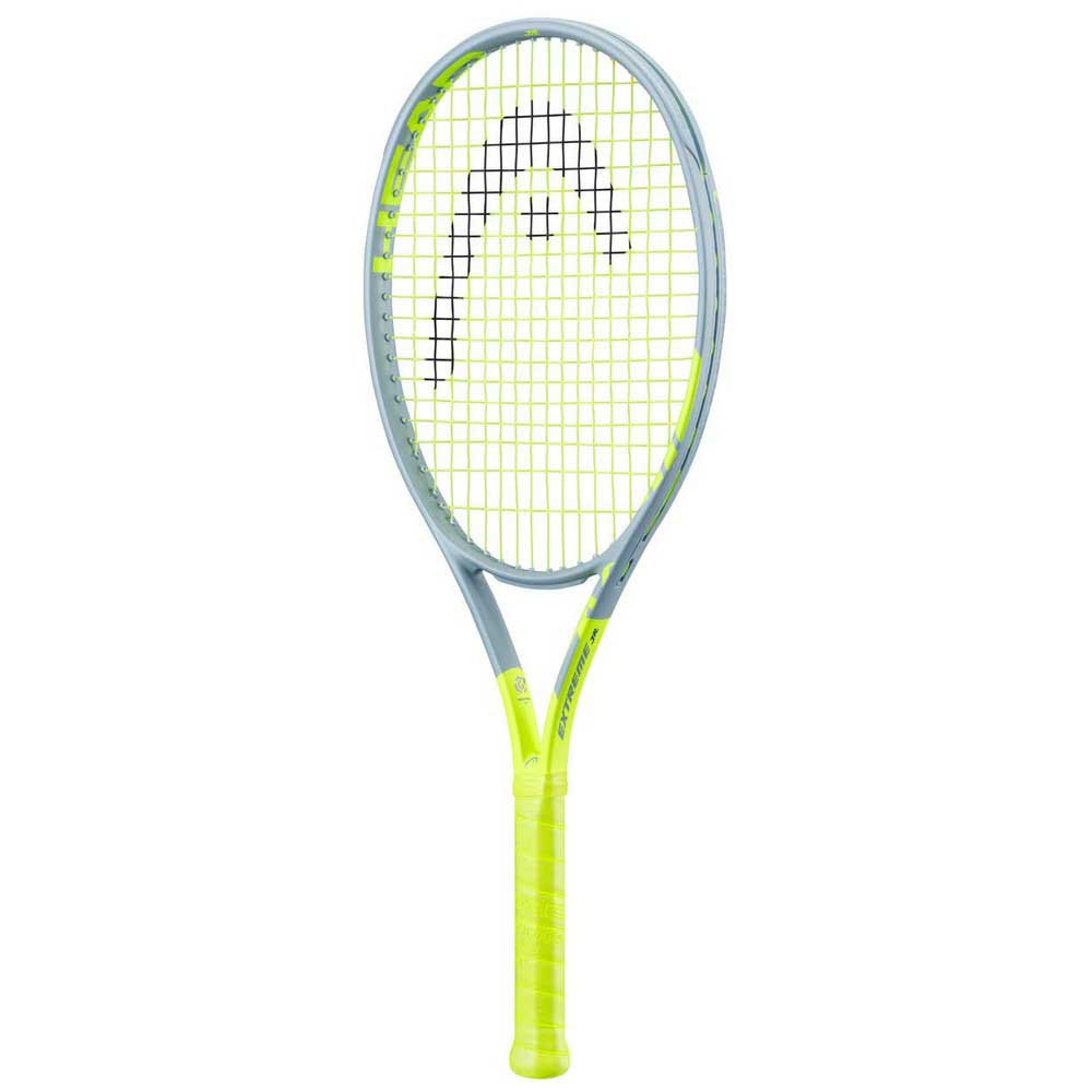 Head Racket Graphene 360+ Extreme 0