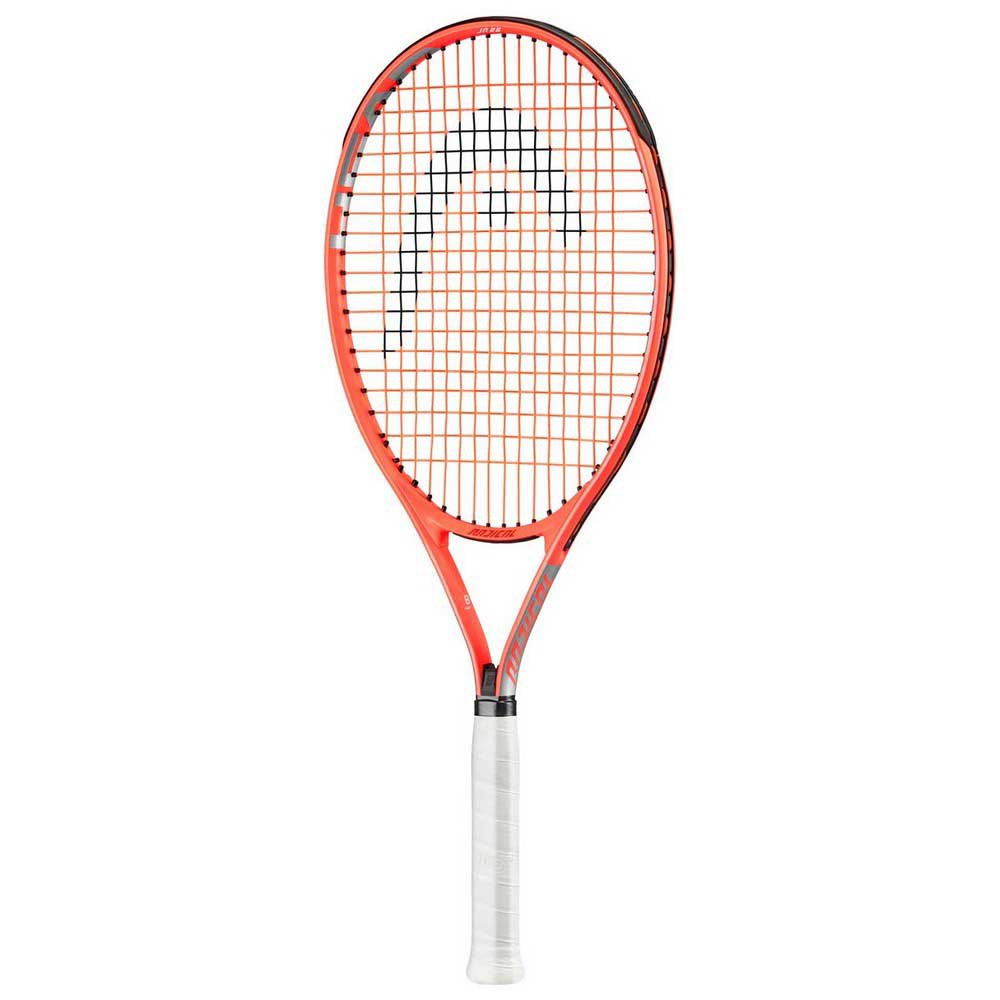 Head Racket Radical 26 0