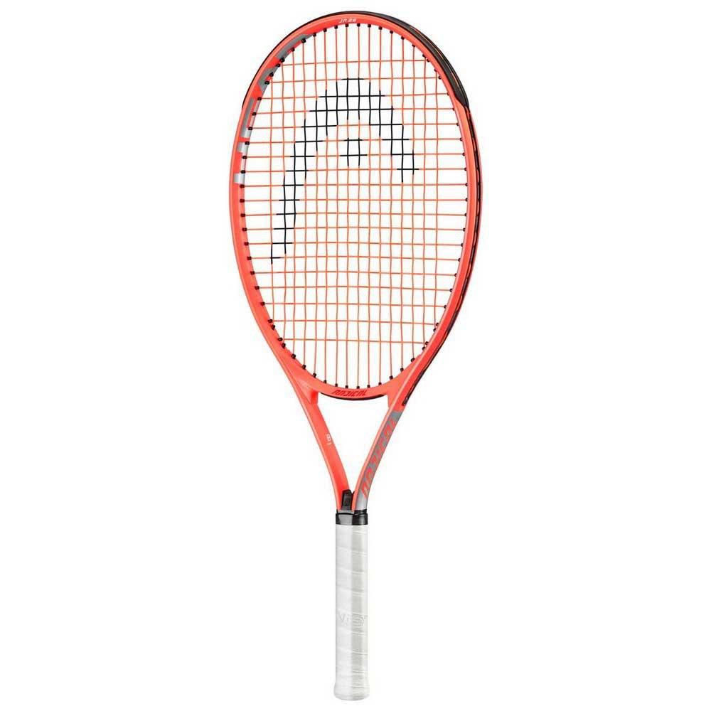 Head Racket Radical 25 7
