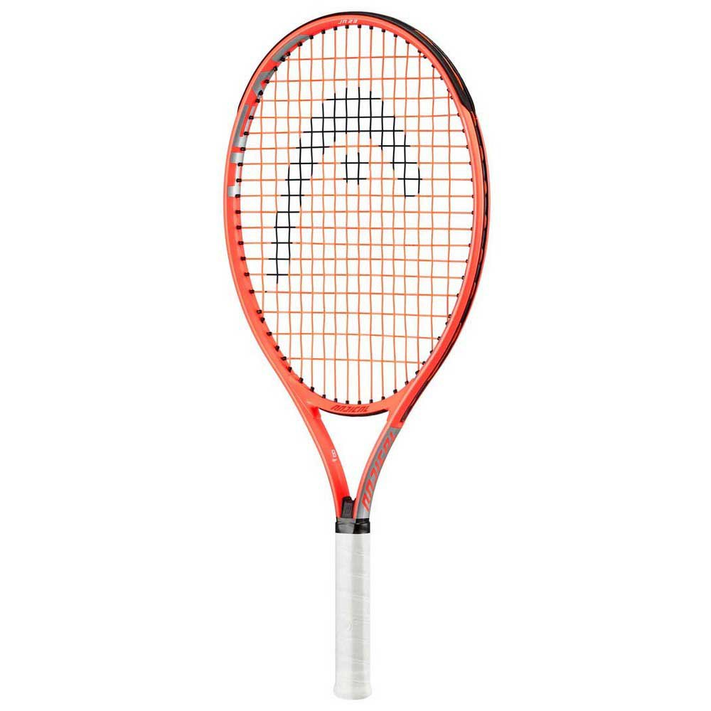 Head Racket Radical 23 Tennis Racket 6