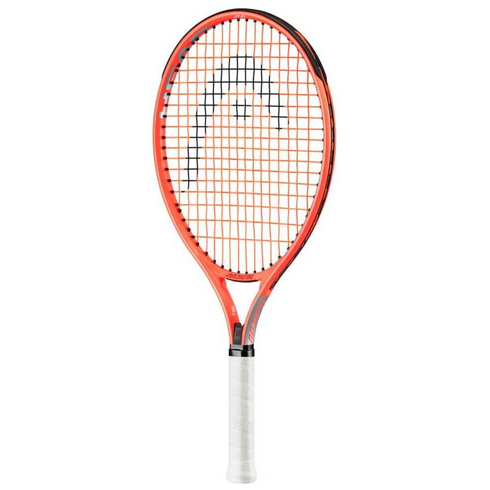 Head Racket Radical 21 5