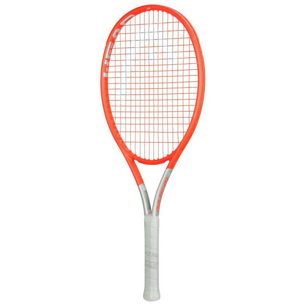Head Racket Radical 2