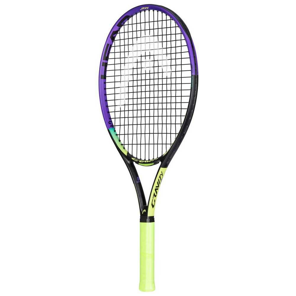 Head Racket Ig Gravity 25 7