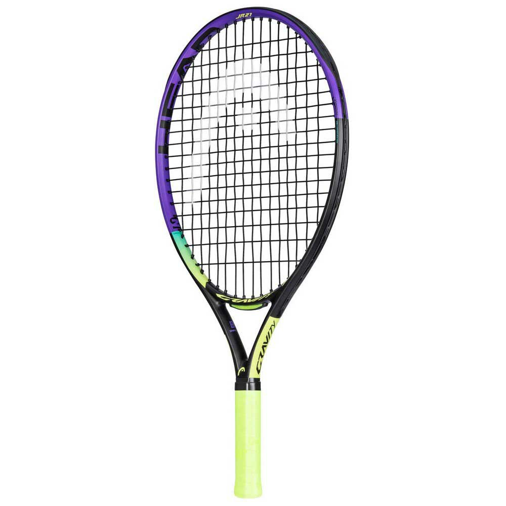 Head Racket Ig Gravity 21 5