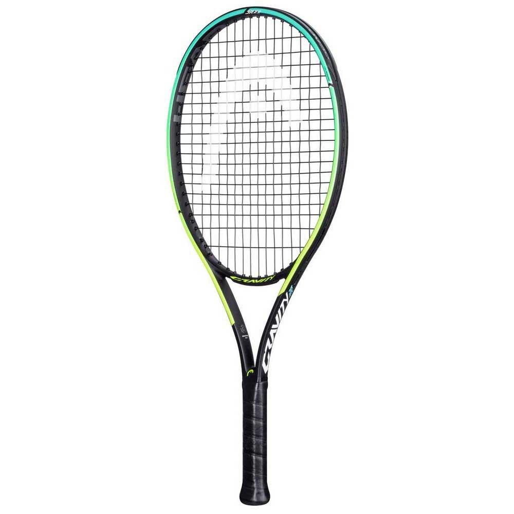 Head Racket Gravity 25 0