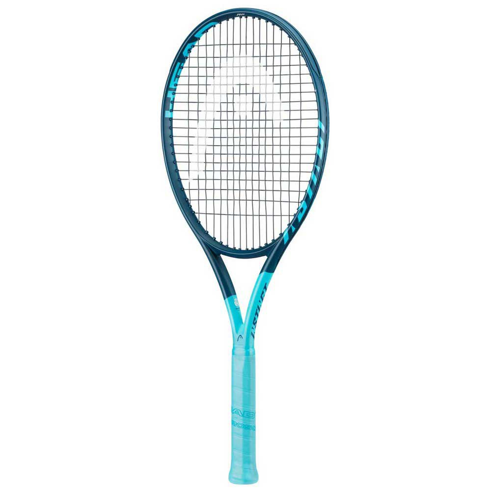 Head Racket Graphene 360+ Instinct Mp 1
