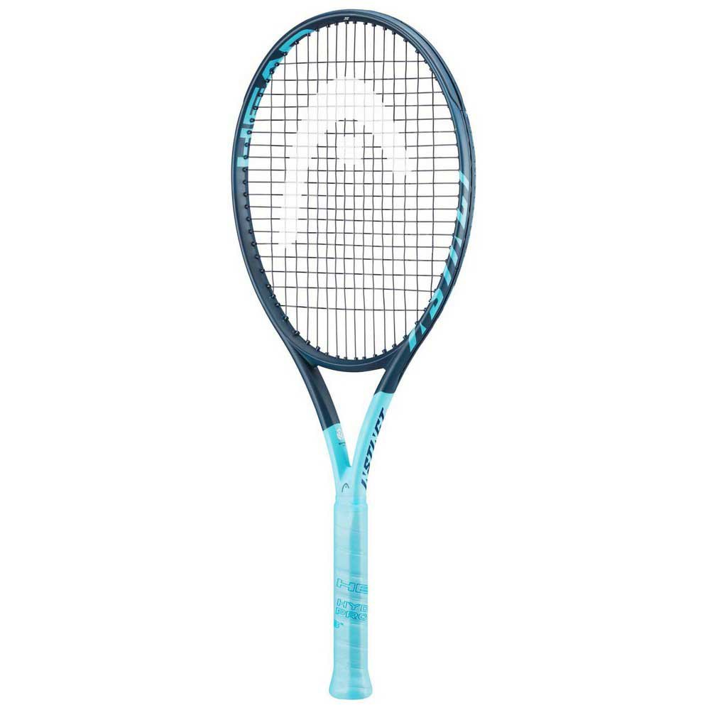 Head Racket Graphene 360+ Instinct S 0