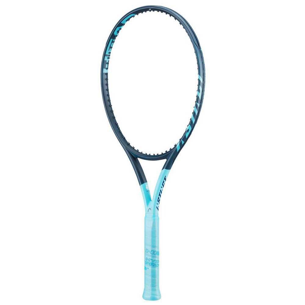 Head Racket Graphene 360+ Instinct S Unstrung 1
