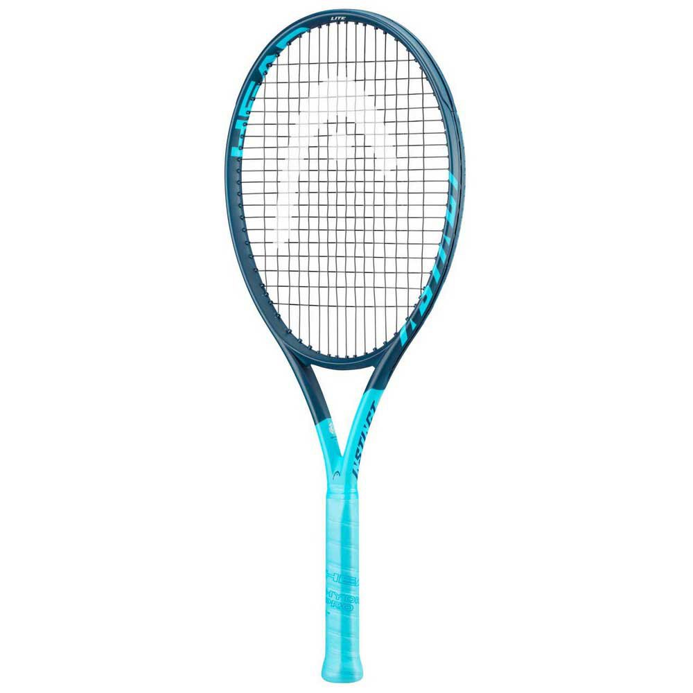 Head Racket Graphene 360+ Instinct Lite 0