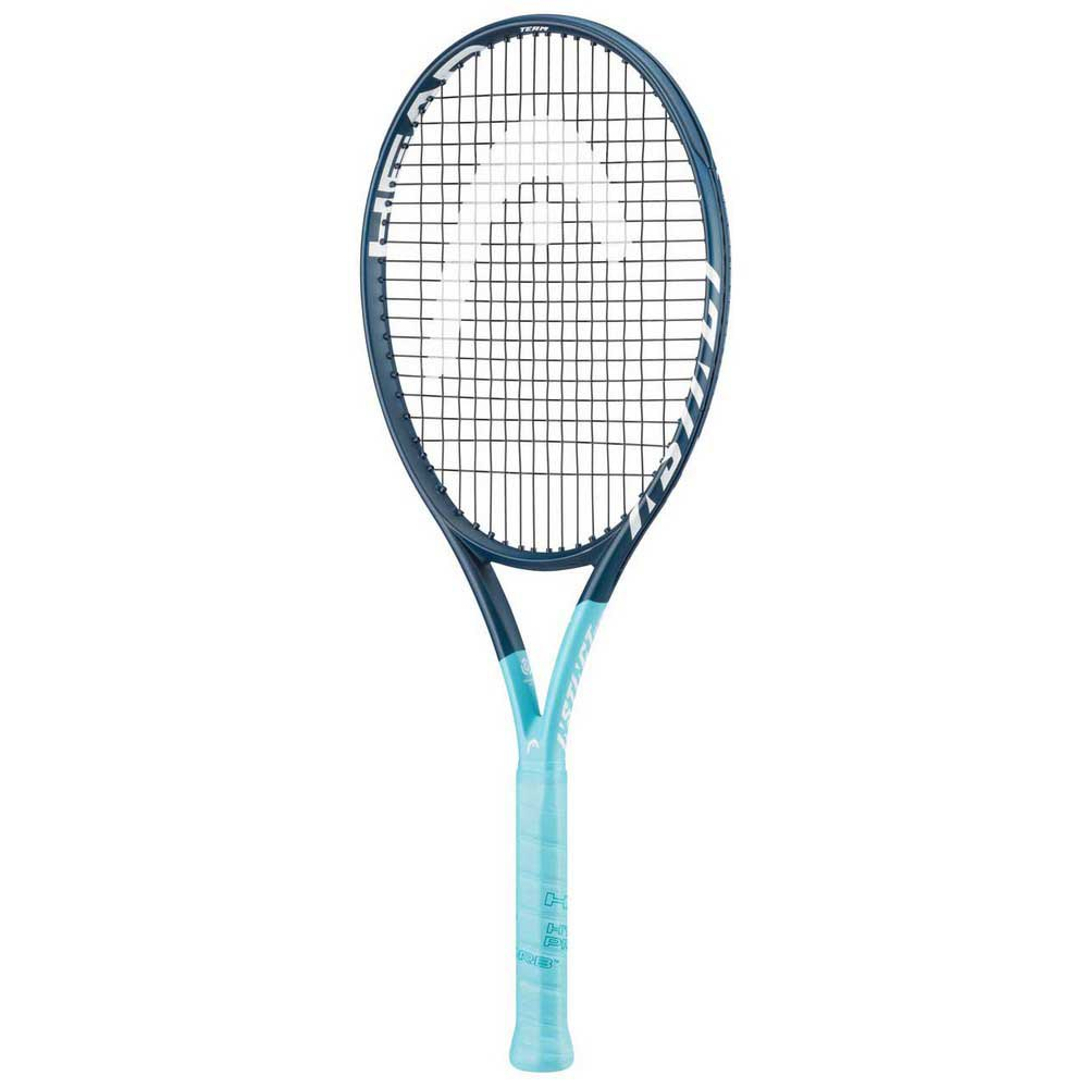 Head Racket Graphene 360+ Instinct Team 0