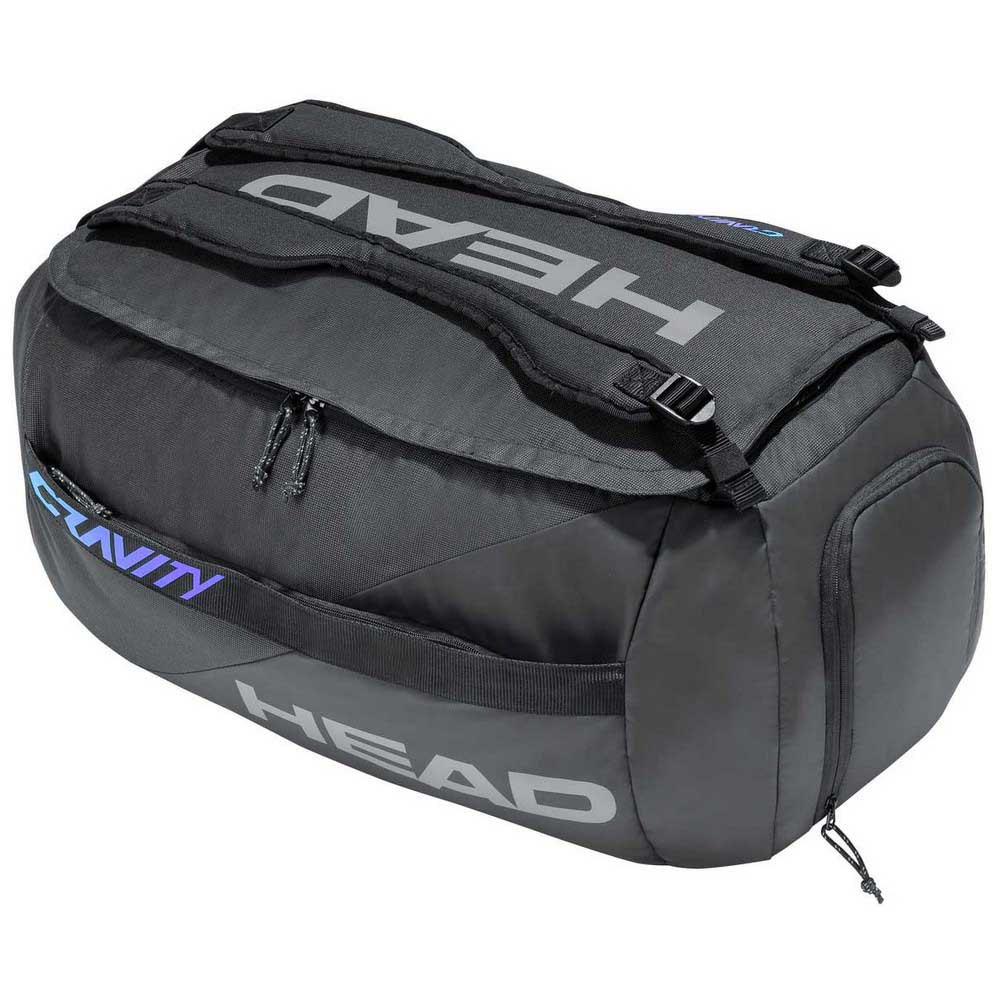 Head Racket Sac Gravity Sport One Size Black / Mixed